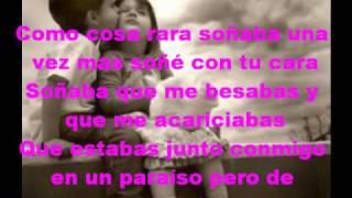 Los Waraos ~ Me Levante ♥