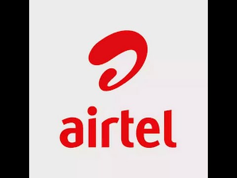 Default configuration does not exist- AirTel 3G Solution
