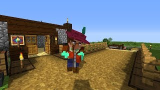 Minecraft TekTopia Mod 1.12.2! | Stream #5