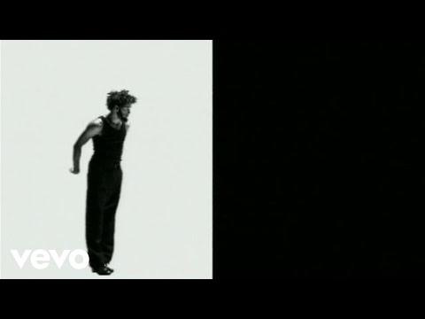 Xxx Mp4 Kenny G Havana 3gp Sex