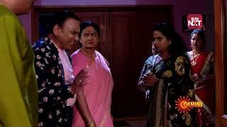 Bhama Rukmani | 20 September 2018 | Sun TV Serial - PakVim net HD