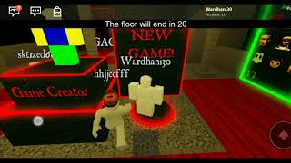 Roblox Fast Food Simulator Hack Robux For Roblox - fast food simulator roblox videos 9tubetv