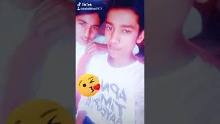 Both Hard Song Sohail Khan Sk