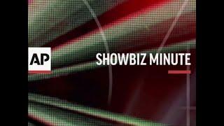 ShowBiz Minute: Bieber, Martin, Besson