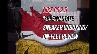 4ead905694faed PG 2.5 Fresno State Videos - 9tube.tv