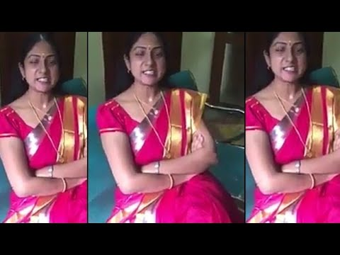 baby's health tips Tamil | babys weight increase tips | Baby's Healthy Foods | Baby's skin, Hair