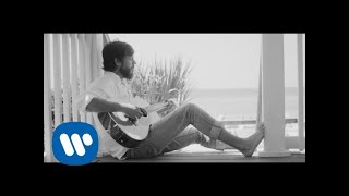 """Chris Janson - """"Done"""" (Official Music Video)"""