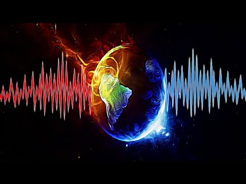 5 STRANGEST Sounds Emitted From Space!