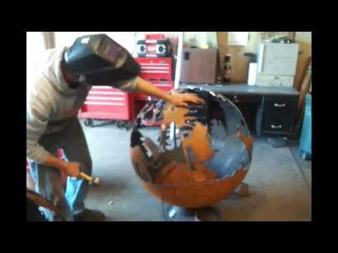 The Fire Pit Store | How To Build A Fire Pit - Fire Pit Designs