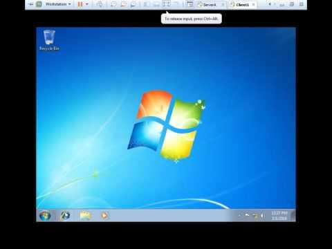 Group Policy Remove Shutdown, Restart and hibernate on Server 2012 R2