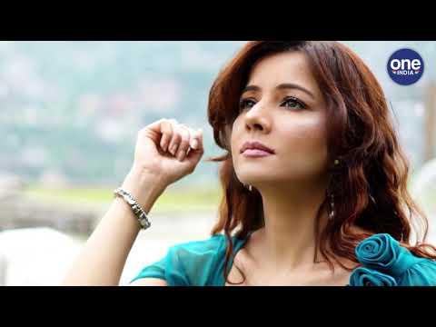 Xxx Mp4 Pakistani Singer Rabi Pirzada Viral Video Twitter ने उठाया ये कदम वनइंडिया हिंदी 3gp Sex