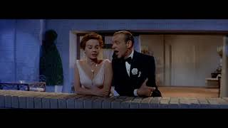 Daddy Long Legs (1955) full movie | Fred Astaire movies | musical romance