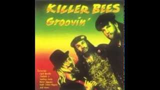 Download Killer Bees - Stereo (1987) Video