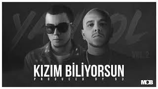 Vio feat. Tepki - Kızım Biliyorsun (Official Audio)