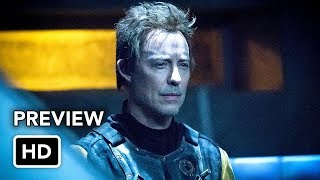 Download The Flash 5x18 Inside ″Godspeed″ (HD) Season 5 Episode 18 Inside Video