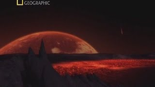 Download Земля. Биография планеты. National Geographic. Video