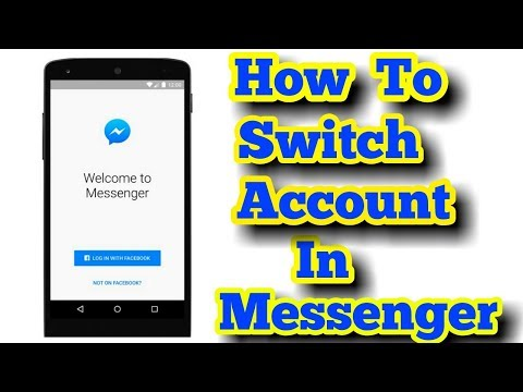 How to break into someones facebook inbox -