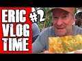 What I Eat How I Keep Fit Eric Vlog Time 2 mp3