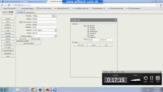 28:33) Mikrotik Billing Video - PlayKindle org