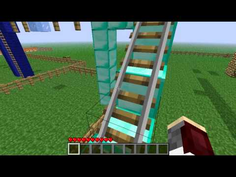 minecraft custom map parkour boot camp ep 1 welcome to boot camp