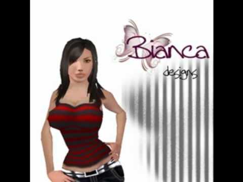 Designs Bianca - kaneva