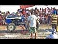 Download  Breakan Fail Group    At Ravan Khudda Tractor Touchan     29/7/2018  MP3,3GP,MP4