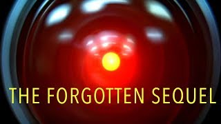 2010: The Forgotten Odyssey - A Video Essay