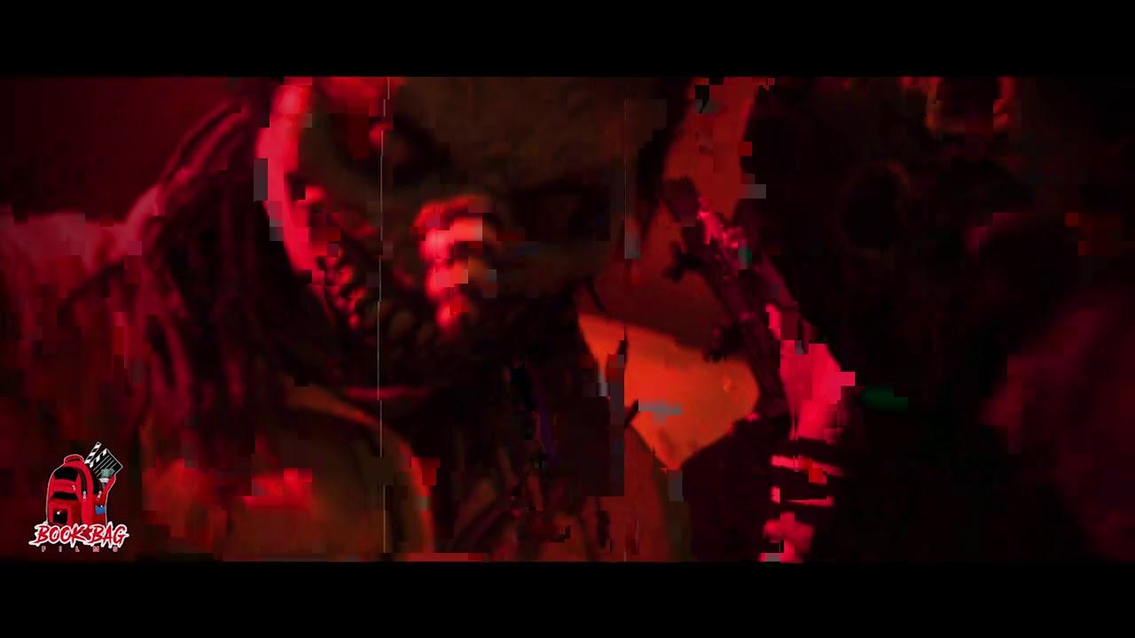 Lil Jairmy - Misunderstood (Official Music Video)