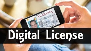 Drive Without Driving License Digital License Papers Digilocker No Ch