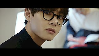 BTS (방탄소년단) 'Fly To My Room (내 방을 여행하는 법)' MV