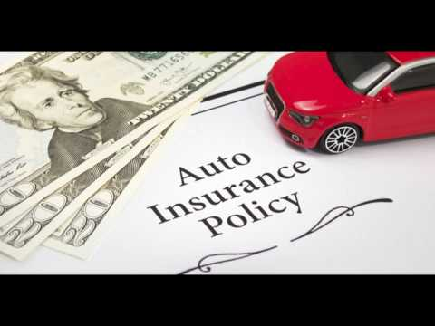 Incurance Association Online