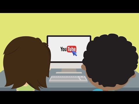 5 Ways to Make YouTube Safer for Kids