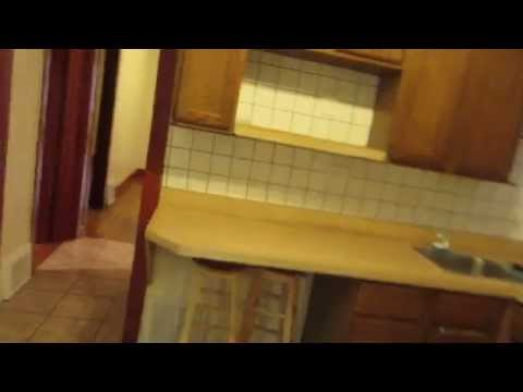 All Bills Included! Spacious, Belmont Cragin Apartment For Rent ~ Chicago, IL 60639