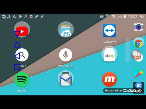 How to view videos frame by frame Freeze Frame or forward frame Android