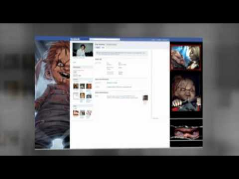 Change Your Facebook Layouts