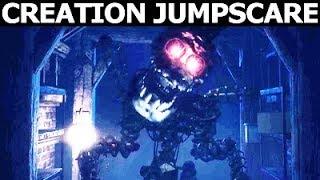 joy of creation jumpscare Videos - 9tube tv