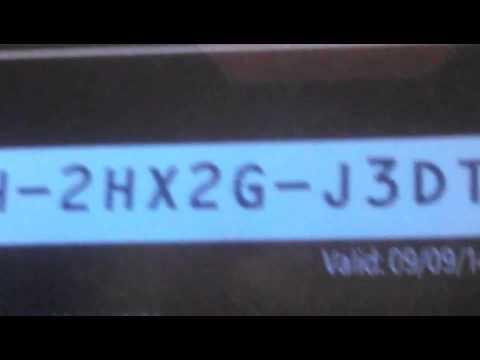 Click if u want free redeem code for destiny Xbox