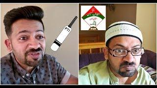 MQM Vs PTI | FUNNY VIDEO | ARYNEWS | GEO | BOL | DUNYA
