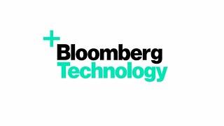 'Bloomberg Technology' Full Show (03/25/2020)