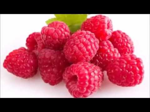 Health Benefits Of Raspberry Tea