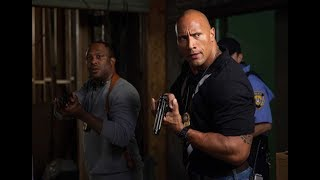 New Action Movies - Dwayne Johnson Movies - Bank Robbery Crime Thriller Action Top English