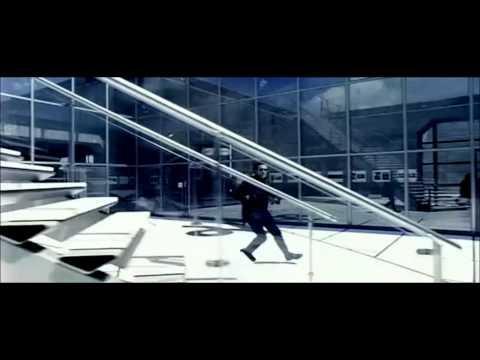 Sash! feat. La Trec - Stay (TrancEye Bootleg Remix) Video