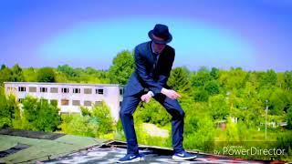 Download DANCER MAN HADDAWAY  WHAT  IS  LOVE -  SVEN OTTEN DANCER - EDIC. FEDE CÁCERES - SAN JUAN - ARGENTINA