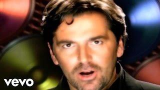 Modern Talking - Juliet (Video)