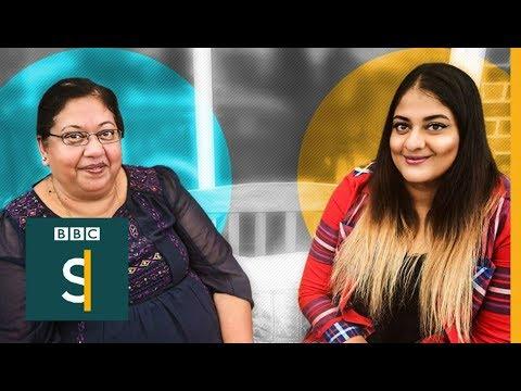 Xxx Mp4 Talking About Sex To My Punjabi Mum BBC Stories 3gp Sex