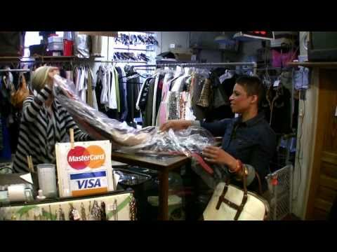 Tips for selling to consignment stores - Fashion Cents