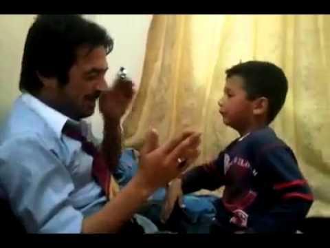 Xxx Mp4 Very Nice Pashto Jokes Mp4 3gp Sex