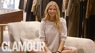 Download Gwyneth Paltrow's Goop Haul: From Vibrators To Her Wellness No-Go Video