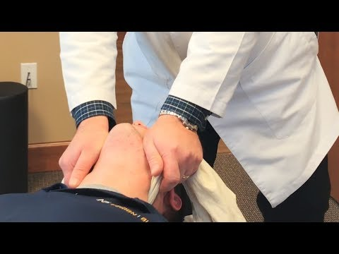 Back Pain After Surgery at Warwick Chiropractic in Lacey