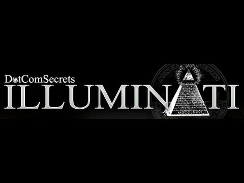 How To Get Money By DCSX ILLUMINATI - Work From Home